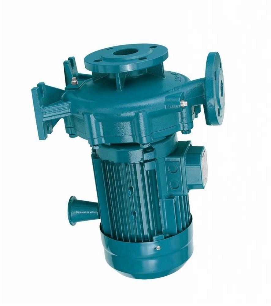 Atos PFG-142 Gear Pump