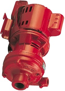 Yuken BSG-06-V-2B2B-A240-N-47 Solenoid Controlled Relief Valves