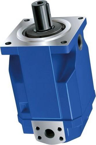 Toko SQP3-38-1A-18 Single Vane Pump