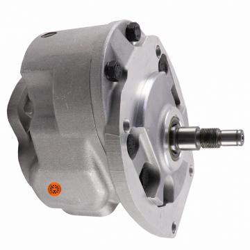 Atos PFG-120/S Gear Pump