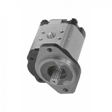 Rexroth A10VSO71DRG/31R-PPA12N00 Axial Piston Variable Pump