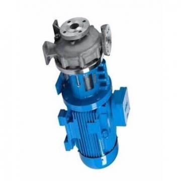 Rexroth A10VSO140DFR1/31R-PPA12N00 Axial Piston Variable Pump