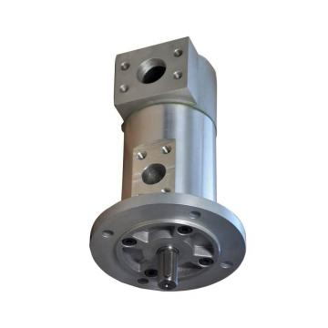 Toko SQP3-35-86A-18 Single Vane Pump