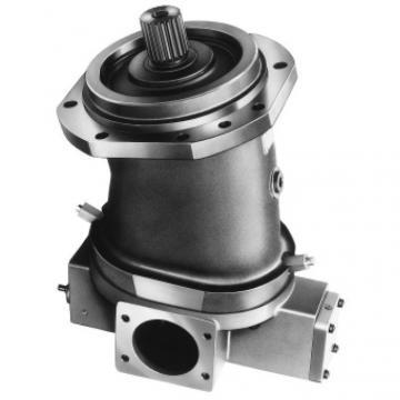 Toko SQP1-11-1C-15 Single Vane Pump