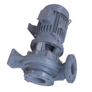 Yuken DSG-01-3C9-A200-C-N1-70 Solenoid Operated Directional Valves