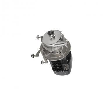 Yuken PV2R1-8-L-RAR-41 Single Vane Pumps